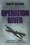 Operation Diver - Robert Jackson