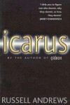 Icarus - Russell Andrews