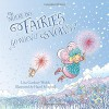 Where Do Fairies Go When It Snows - Liza Gardner Walsh, Hazel Mitchell