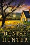Sweetbriar Cottage - Denise Hunter
