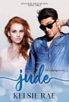 Jude - Kelsie Rae