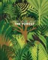 The Forest - Riccardo Bozzi, Violetta Lopiz