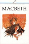 Macbeth (New Swan Shakespeare Series) - William Shakespeare