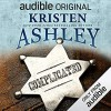 Complicated - Kristen Ashley