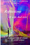 Reflections of Life and Love - Steve Evans, Katrina Breier