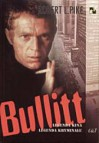 Bullitt - Robert Lloyd Fish