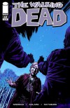 The Walking Dead Issue #68 - Robert Kirkman, Charlie Adlard, Cliff Rathburn