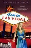 4 Am In Las Vegas - Michelle Jackson