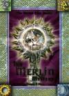 The Merlin Mystery - Jonathan Gunson
