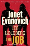 The Job - Janet Evanovich, Lee Goldberg
