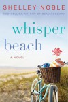 Whisper Beach - Shelley Noble