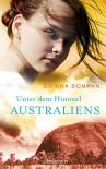 Unter dem Himmel Australiens - Corina Bomann