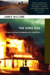 The Song Dog - James McClure