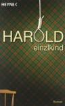 Harold - Einzlkind