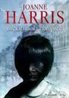 Błękitnooki chłopiec - Harris Joanne