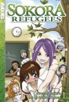 Sokora Refugees Volume 1: v. 1 - Segamu