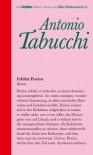 Erklärt Pereira - Antonio Tabucchi, Karin Fleischanderl
