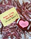 Make Love und spiel Football - Poppy J. Anderson