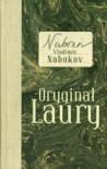 Oryginał Laury - Leszek Engelking, Vladimir Nabokov