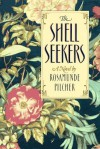 The Shell Seekers by Pilcher, Rosamunde 1st (first) Edition [Hardcover(1987/12/15)] - Rosamunde Pilcher