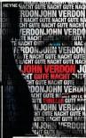 Gute Nacht - John Verdon