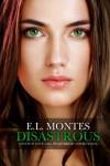 Disastrous - E.L. Montes