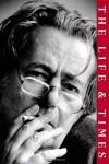 Mordecai: The Life & Times - Charles Foran