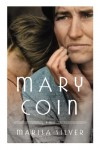 Mary Coin - Marisa Silver