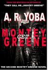 Get...Montey Greene - A.R. Yoba