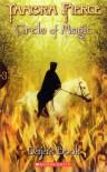 Księga Daji - Tamora Pierce