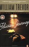 Felicia's Journey: A Novel - William Trevor