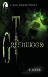 Greenwood Tree - B. Lloyd