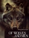 Of Wolves and Men - Barry Lopez
