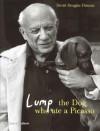Lump - David Douglas Duncan