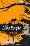 The Good People: New Fairylore Essays - Peter Narváez