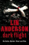 Dark Flight - Lin Anderson