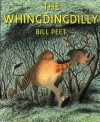 The Whingdingdilly - Bill Peet