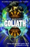 Goliath  - Scott Westerfeld