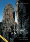 Ancient Angkor (River Books Guides) - Claude Jacques;Michael Freeman