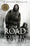 The Road - Cormac McCarthy