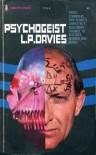 Psychogeist - Leslie Purnell Davies