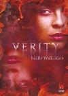 Verity heißt Wahrheit - Jeannie Waudby, Eva Riekert