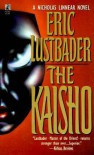 The Kaisho - Eric Van Lustbader