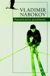 Przezroczyste przedmioty (Polska wersja jezykowa) - Vladimir Nabokov