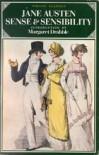 Sense and Sensibility (Virago Modern Classics) - Jane Austen