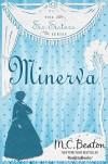 Minerva - M.C. Beaton