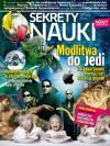 Sekrety Nauki (5/2012) - Redakcja magazynu Sekrety Nauki