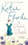 Perfect Proposal - Katie Fforde