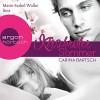 Kirschroter Sommer - Carina Bartsch, Marie-Isabel Walke, Argon Verlag