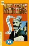 Monty Python's Flying Circus. Sämtliche Worte I. - Monty Python